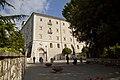 Montecassino entrance - panoramio.jpg