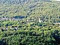 Montemezzo panorama.jpg