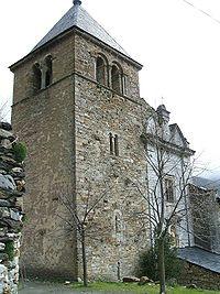 Montes de Valdueza - Monasterio de San Pedro de Montes2.jpg