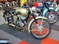 Montesa Brio 81 125cc 1957 a.JPG