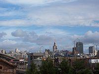 Montevideo centro y puerto.jpg