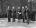 Montgomery bezoekt Koningin Juliana, Bestanddeelnr 903-0930.jpg