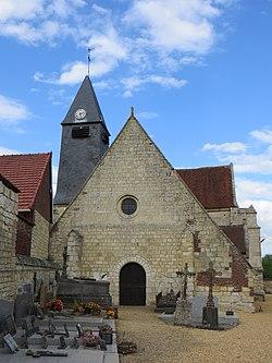 Montiers - Église Saint-Sulpice 2.jpg