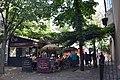 Montmartre (48652368582).jpg