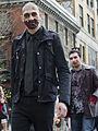 Montreal Zombie Walk 2012 (8110545857).jpg