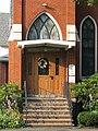 Montrose, PA (3790808912).jpg