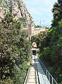 Montserrat Sant Joan Funicular 04.jpg