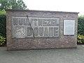 Monument Douane te Wuustwezel.jpg