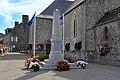Monument aux Morts de Domjean.jpg