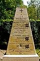 Monument aux morts de Compiegne.jpg