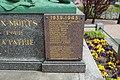 Monument aux morts de Corcieux en 2014 - 4.jpg