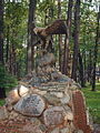 Monument zakopane.jpg