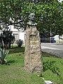 Monumento ao Geólogo Eusébio de Oliveira.jpg