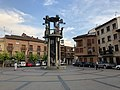 Monumento de la Plaza de España (Aldeanueva de Ebro)-4.jpg