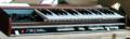 Moog Satellite (clip).png