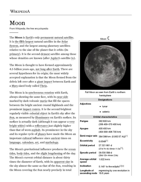 Moon Called Pdf
