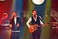 Moonjos – Unser Song für Österreich Clubkonzert - Live Show 02.jpg