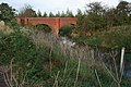 Moor Lane Bridge, River Devon - geograph.org.uk - 251327.jpg