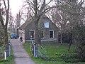 Moordrecht, Oost Ringdijk 3.JPG