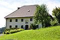 Moosburg Gradenegg 7 29082010 666.jpg