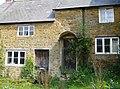 More mundane Warmington - geograph.org.uk - 461496.jpg