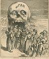 Mormonism in Utah Cave of Despair-page-001.jpg