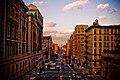Morningside Heights, NYC.jpg