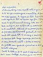 Moro - Le lettere di Aldo Moro dalla prigionia alla storia, Mura, Roma 2013 (page 50 crop).jpg