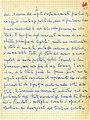 Moro - Le lettere di Aldo Moro dalla prigionia alla storia, Mura, Roma 2013 (page 51 crop).jpg