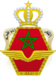 Moroccan Air Force.png