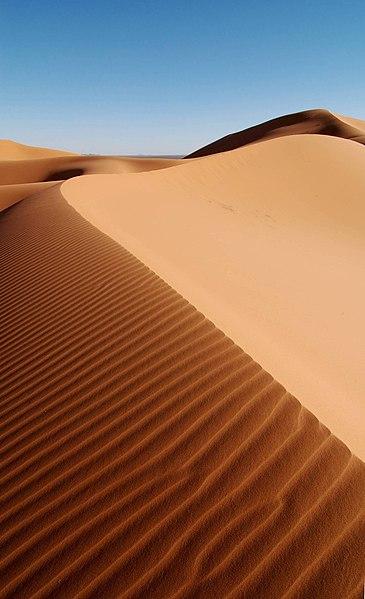 Файл:Morocco Africa Flickr Rosino December 2005 84514010 edited by Buchling.jpg
