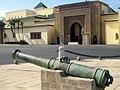 Morocco CMS CC-BY (15722818706).jpg
