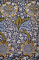 Morris Kennet indigo printed textile 1883.jpg