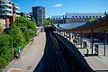 Mortensrud stasjon - 2014-05-29 at 16-35-31.jpg