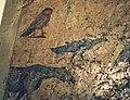 Mosaic at Adana Museum (1600402360).jpg