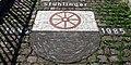 Mosaik 100 Jahre Stühlinger.jpg