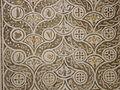 Mosaique El Jem Mbarek Rhaiem.jpg