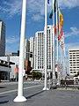 Moscone centre (4577592006).jpg