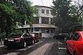 Moscow, Petroverigsky Lane 6-8-10 (30576140164).jpg