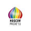 MoscowPride.jpg