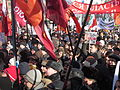 Moscow rally 10 March 2012 7.JPG
