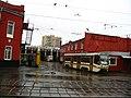 Moscow tram 71-621 1000 20040814 06 (12178303155).jpg