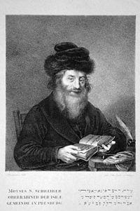 Moses S. Schreiber Litho.jpg