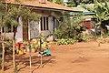 Moshi, Tanzania - panoramio.jpg