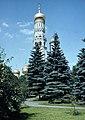 Moskau-60-Kreml-Park-Iwan Kalita-Uspenski-1975-gje.jpg