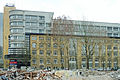 Mossehaus (Berlin-Mitte 2013) 1213-1093-(120).jpg