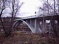 Most Zavodu Miru od nadrazi.jpg