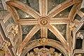 Mosteiro de São Vicente de Fora 008.jpg