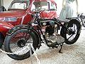 Motocykl turystyczny NSU 301 T z 1929 roku.-1.jpg
