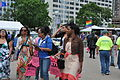 Motor City Pride 2012 - crowd031.jpg